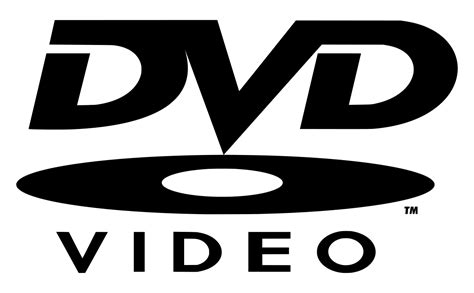 format video cd movie dvd video wikipedia
