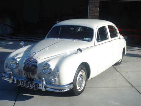 jfk subaru jaguar 1 f kennedy staat te koop autoblog nl