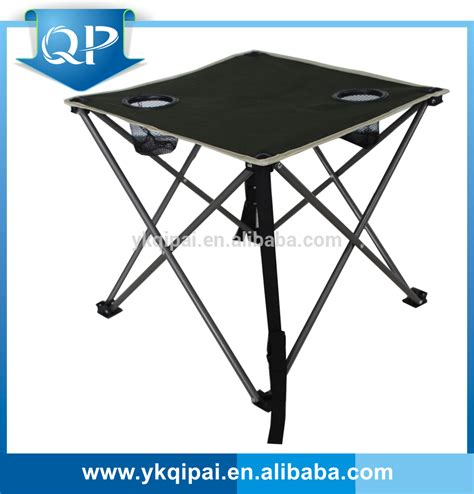 foldable table and chair set malaysia cheap folding tables photo cheap folding table and