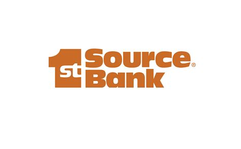 1st bank 1st source bank chips in major donation to lakeland
