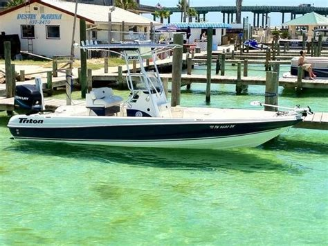 fishing boats for sale destin florida 28 best fishing boats images on pinterest bay boats