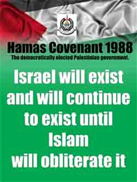 Hamas Also Search For Opinions On Hamas Charter