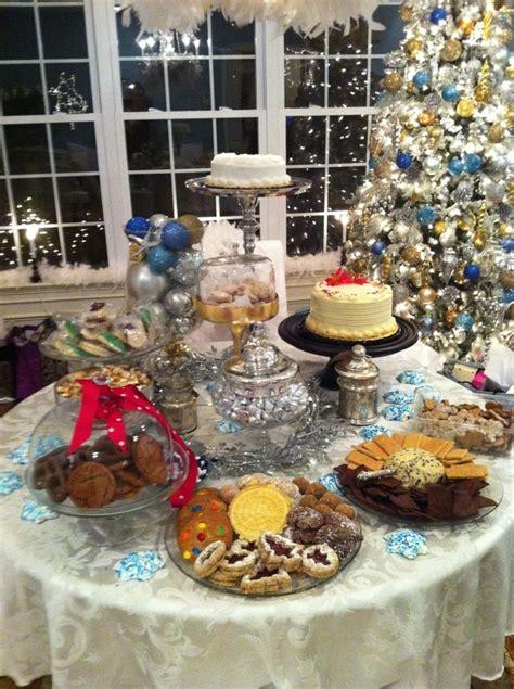 120 best a lisa robertson christmas images on pinterest