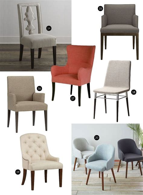 Chairs For Sale Cheap Design Ideas Las 25 Mejores Ideas Sobre Sillas Comedor En Pinterest