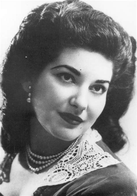 maria callas sister 301 moved permanently
