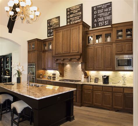 cherry vs maple kitchen cabinets cherry vs maple cabinets tags 49 glass kitchen cabinet
