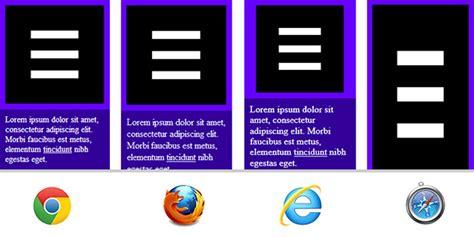 javascript fluid layout javascript cross browser svg in responsive or fluid
