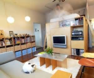 Difference Between A Studio And 1 Bedroom Apartment by The Differences Between An Efficiency And A Studio