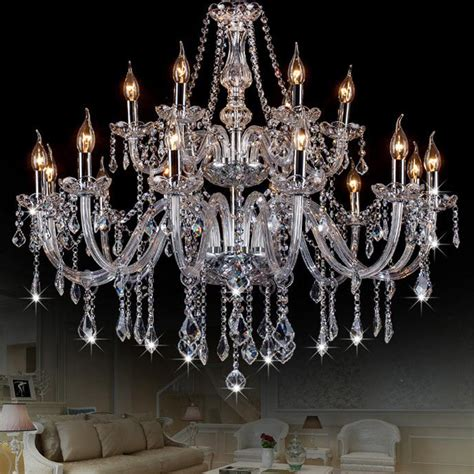 Chandelier Buy Chandelier Contemporary 2017 Design Chandelier Buy