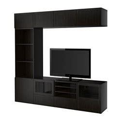 Besta 90 Cm by Best 197 System Combinations Frames Ikea