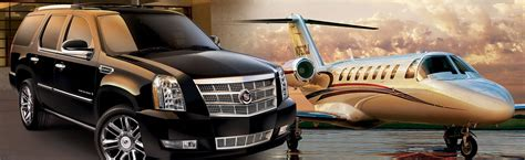 local limousine companies airport taxi limousines services parsippany nj