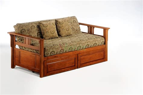 Bookcase Daybed With Drawers by Fresh Amazing Bookcase Daybed With Drawers And Trund 17858