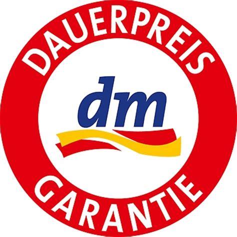 Stelan Dm by Service Angebot Im Dm Markt Dm Onlineshop Dm De
