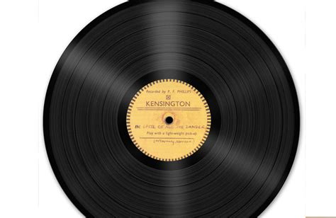 most expensive vinyl records in the world top 10 n2 acetate discs by the quarrymen 1958