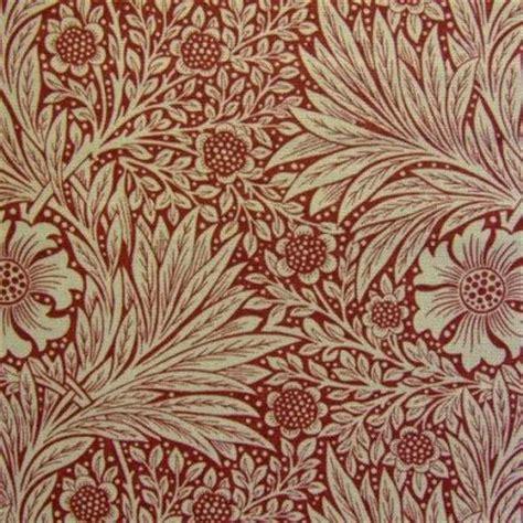 william morris curtains sanderson 1000 images about william morris fabrics on pinterest