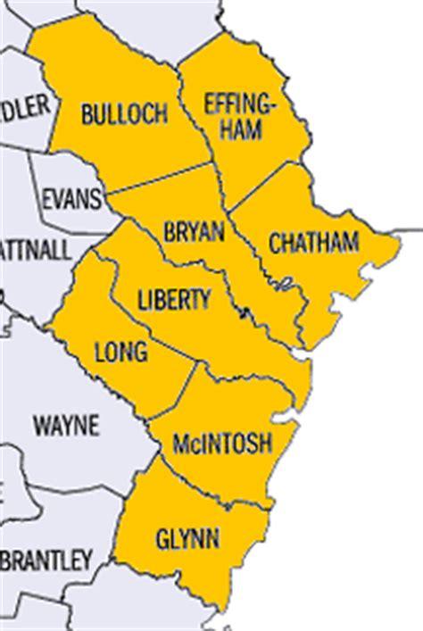 home health care agencies in the coastal region