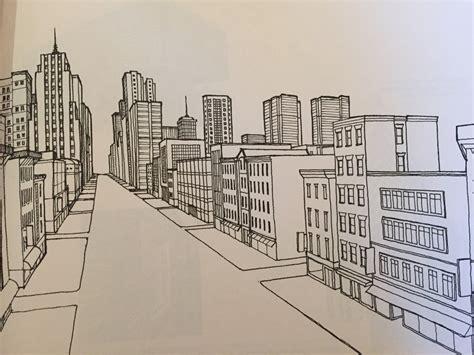 steve bowkett architect archi doodle an architect s activity book by steve