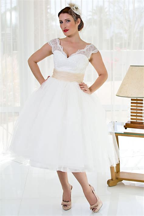Skirt Avela 17 best images about wedding dresses on the cambridge my wedding and vintage