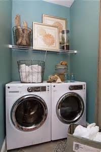 laundry room colors 21 laundry room designs messagenote