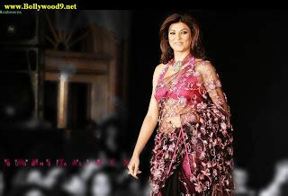 sushmita sen zindagi rocks bollywood actress masala hot images movies bollywood