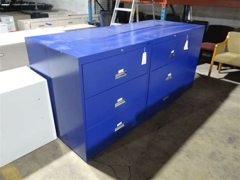 file cabinets for sale near me used 3 drawer file cabinet used office furniture chattanooga