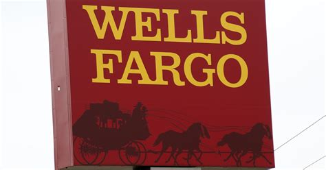 is fargo bank open today fargo s unauthorized accounts could be even higher