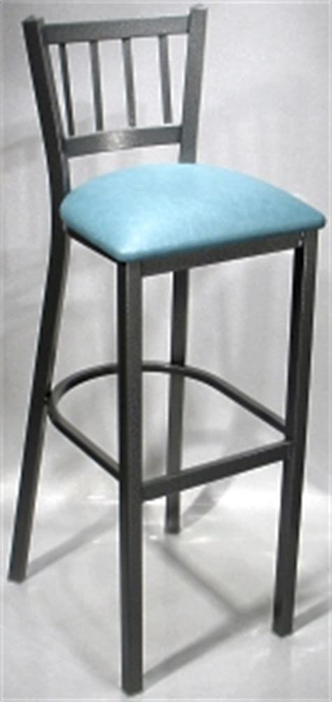 Spectator Bar Stools Sale by Spectator Special Height Bar Stool Detail