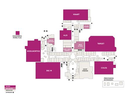 platinum fashion mall floor plan platinum fashion mall floor plan 28 images weekend