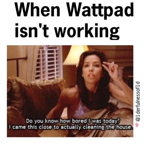 Or Wattpad 1000 Images About Wattpad Is My On