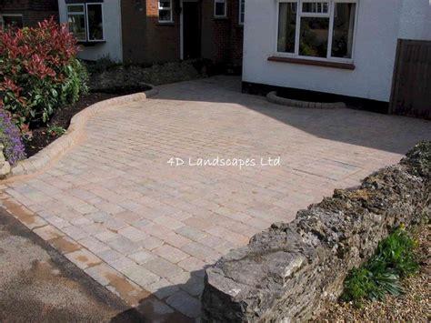 cheap garden paving ideas cheap garden paving ideas best 25 inexpensive patio