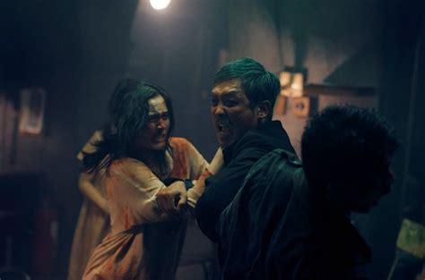 film head shot iko uwais headshot interview with iko uwais sunny pang