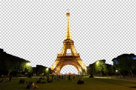 Pengertian Format Gambar Jpg | pengertian apa itu bpg format gambar terbaru