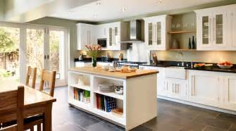 Shaker Kitchen Ideas Shaker Kitchens From Harvey Jones Kitchens
