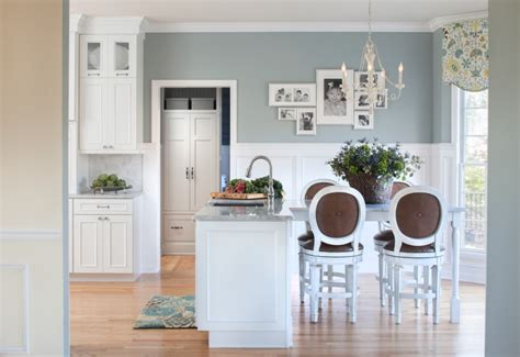 paint colors for country kitchen inspiring country kitchen paint colors to get inspirations