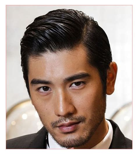 what is the mens haircut that is shaved up on the sides and long on the top shaved sides mens haircut along with asian men haircut 18