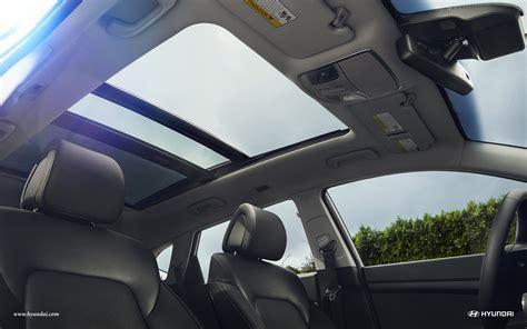 hyundai tucson with sunroof 2017 현대 투싼 사진 갤러리 현대자동차