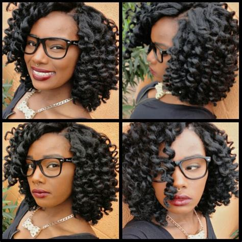 marley hairstyles crotches 138 best crochet braid styles images on pinterest