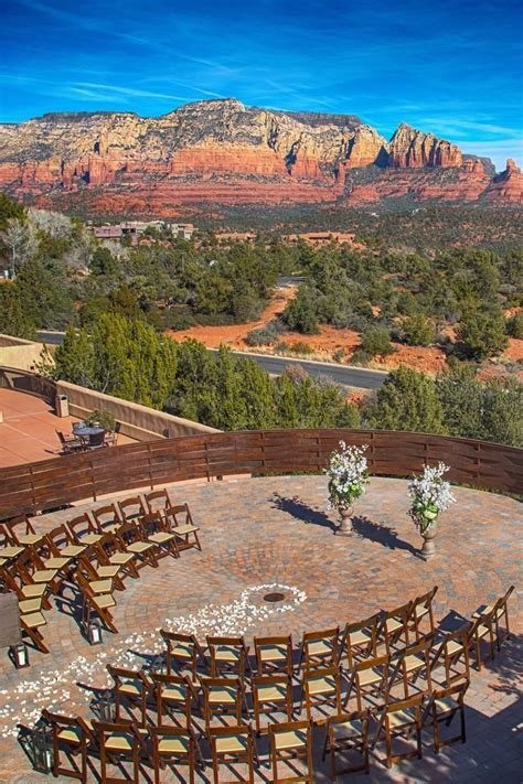 Agave of Sedona Weddings   Get Prices for Sedona/Flagstaff
