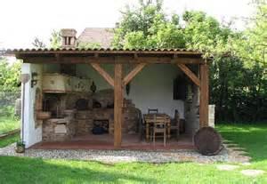 Old Metal Bathtubs Outdoor Brick Ovens Nifty Homestead