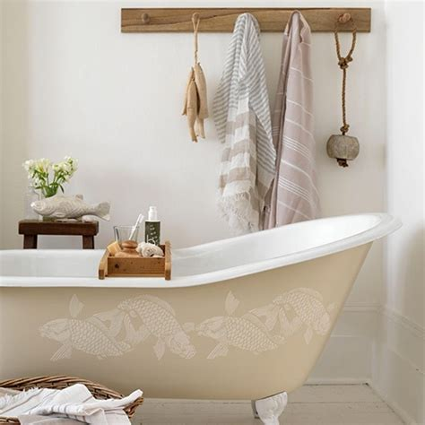 country bathrooms ideas bathroom with space saving slipper bath small bathroom