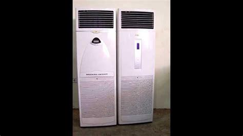 Ac Portable Jogja persewaan ac portable standing jogja untuk ivent wedding dan pernikahan di yogyakarta