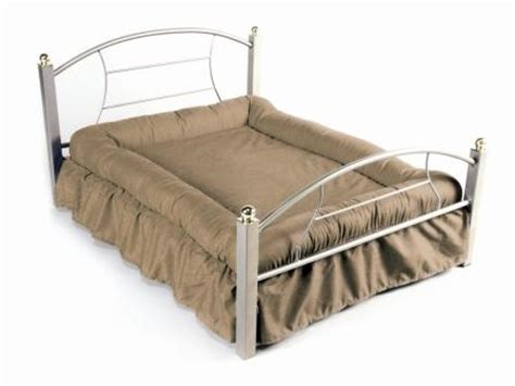 beds for puppies dog beds dog crates dog diners dog gates dog carrier bags