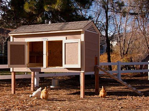 Tuff Shed Chicken Coop chicken coop and affordable tbn ranch