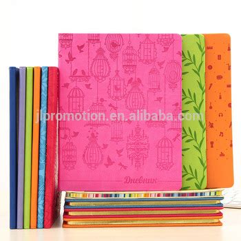 High Quality Cheap Custom Promotional Notebook Buy - custom printed high quality hardcover notebook wholesale