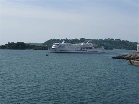 ferries plymouth ferries plymouth flickr photo