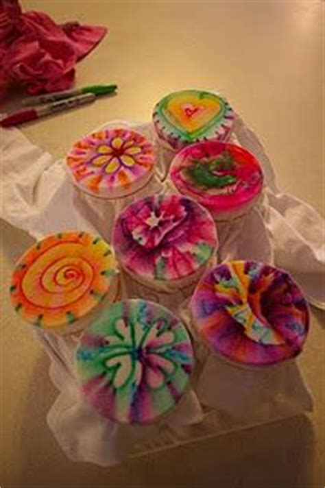 1000 images about tie dye marker on