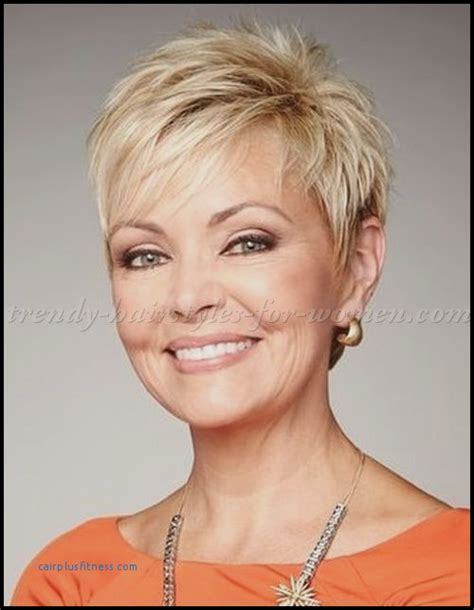 pixie haircuts for round faces over 50 hairstyles for over 50 and round face fresh short