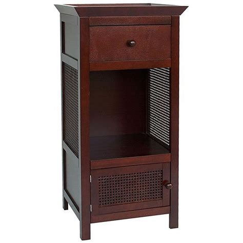Inspiring Jasper Cabinet 3 Bathroom Storage Floor Bathroom Storage Floor Cabinet
