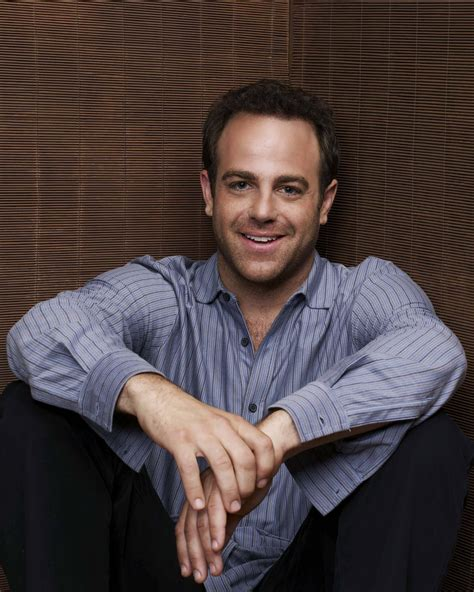 paul adelstein paul adelstein images paul adelstein hd wallpaper and