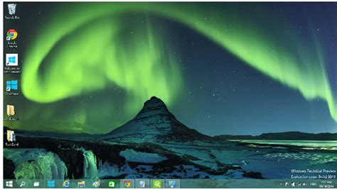 free windows themes for windows 10 best free windows 10 themes with download links